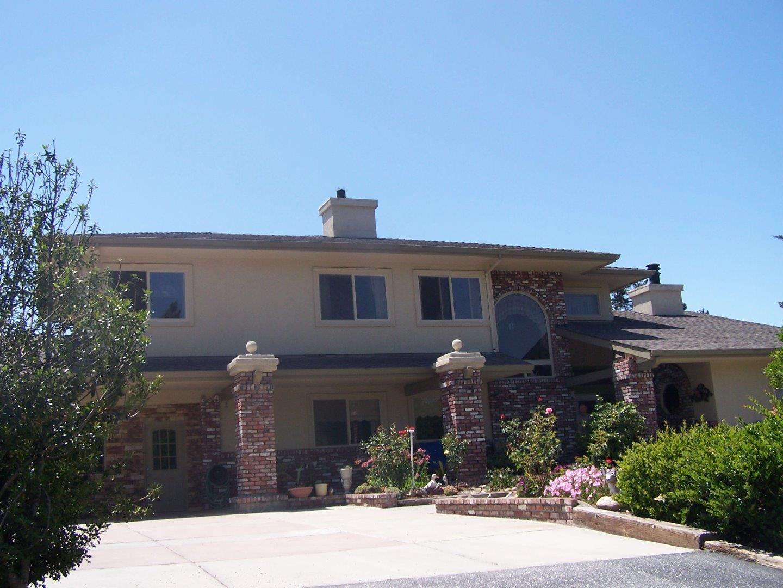 2 Mesa Del Sol, Salinas, CA