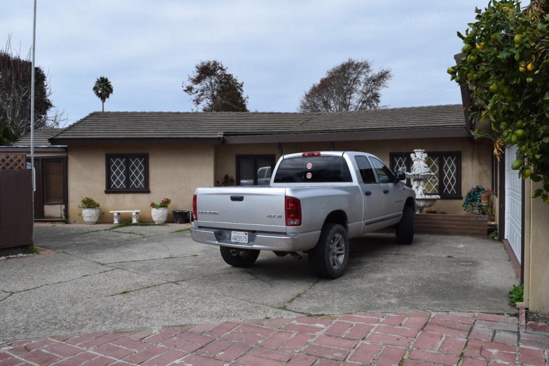 422 Wilson St, Salinas, CA
