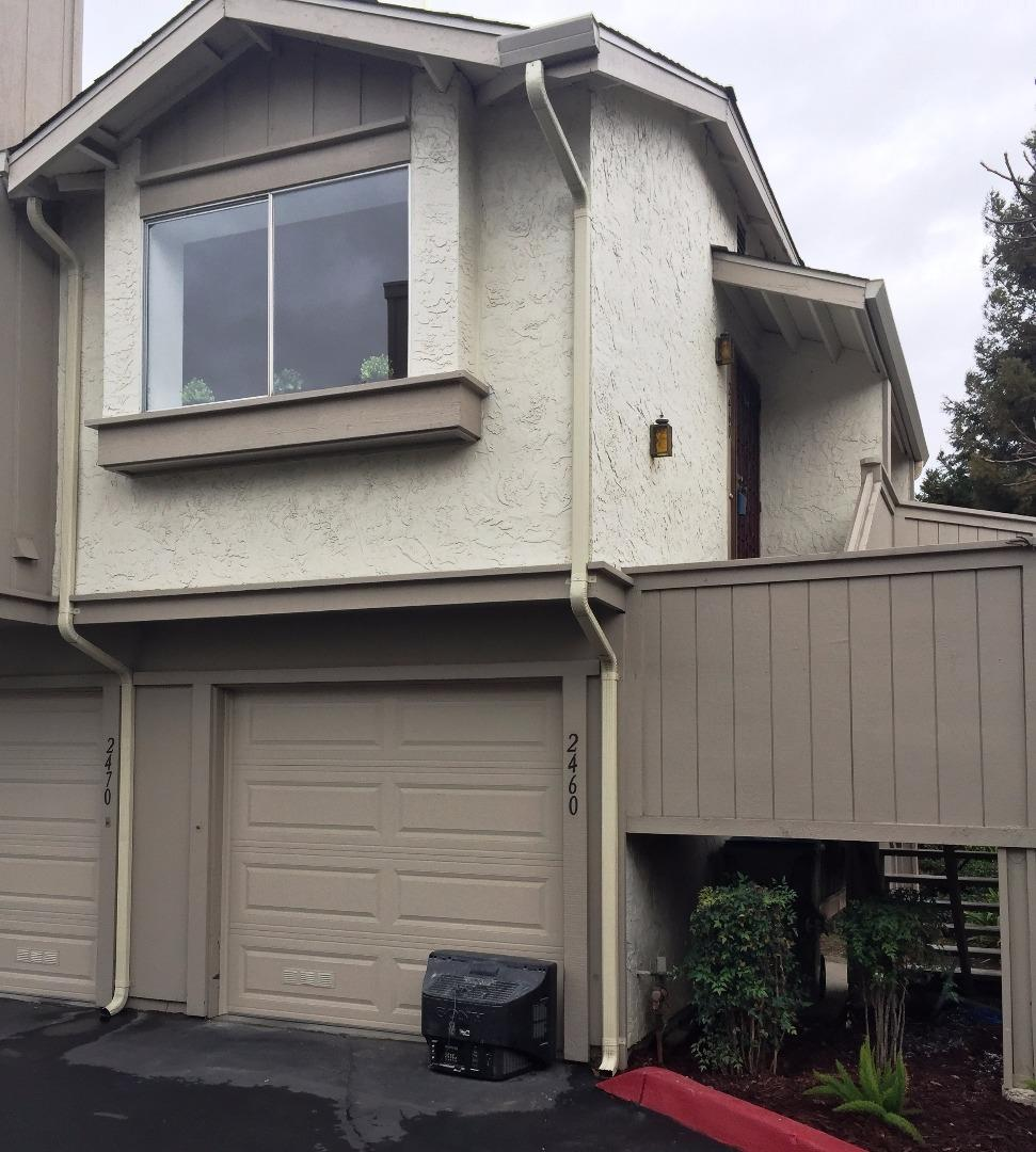 2460 Kimpton Ct, San Jose, CA