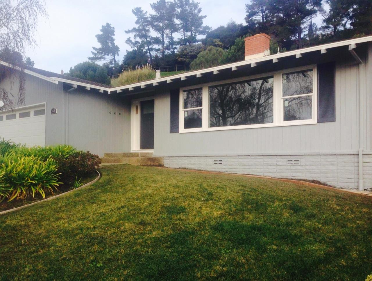 3335 Shasta Dr, San Mateo, CA