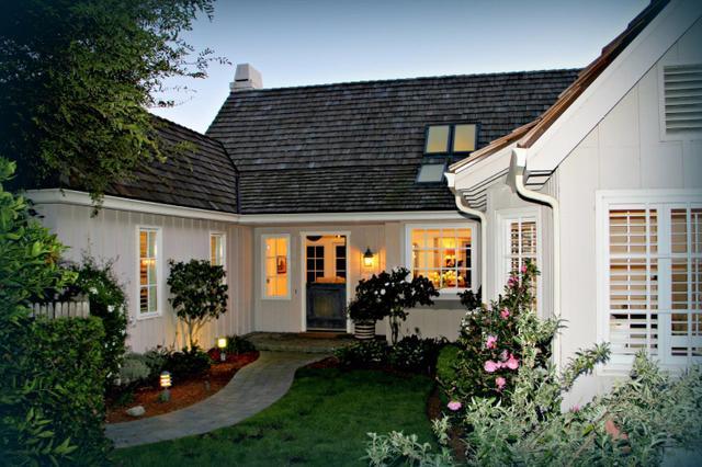 2656 Walker Ave, Carmel, CA