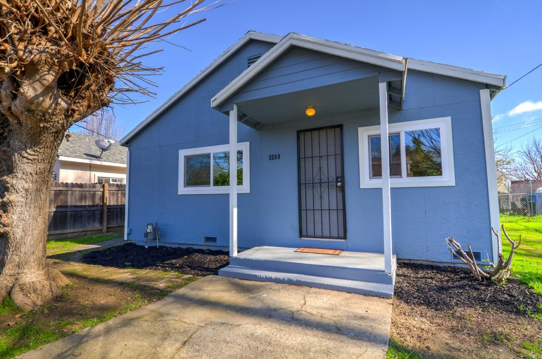 2390 American Ave, Sacramento, CA