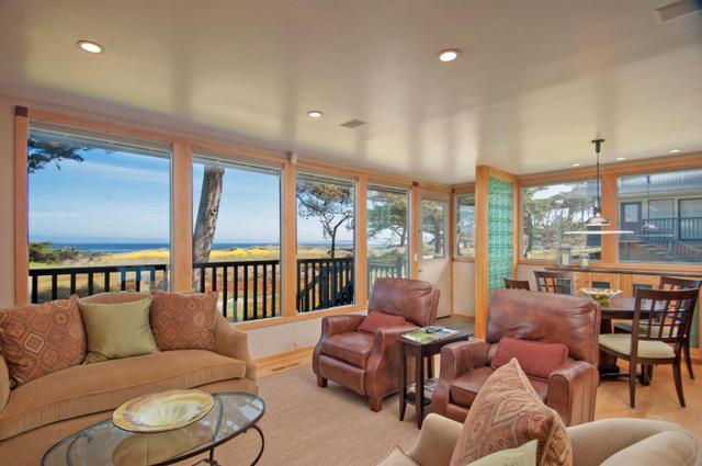 47 La Playa St, Monterey CA 93940