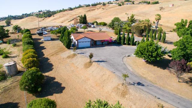 3745 Norwood Ave, San Jose, CA 95148