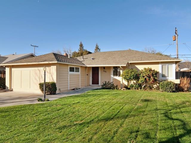 3331 New Jersey Ave, San Jose, CA