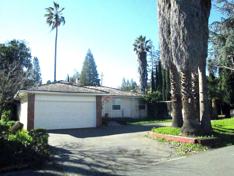 22490 Palm Ave, Cupertino, CA
