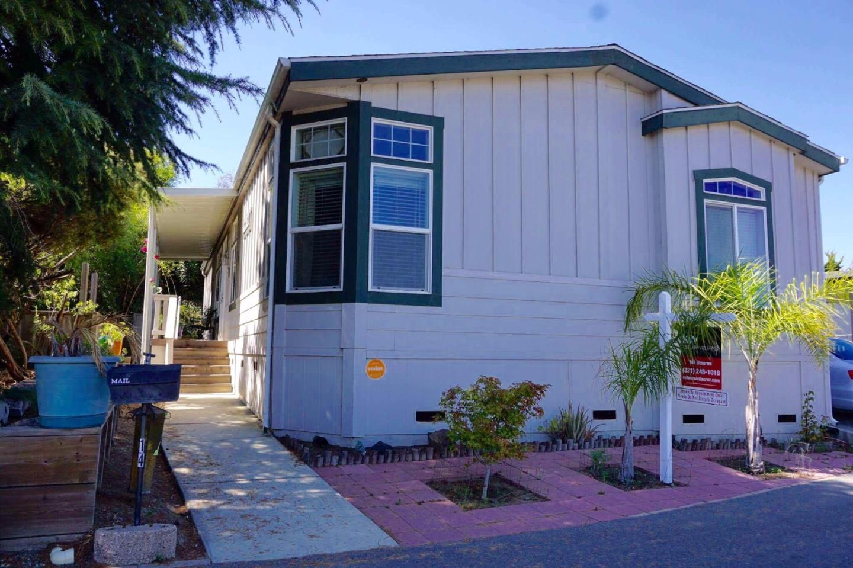 1007 Freedom Blvd #14, Watsonville, CA 95076