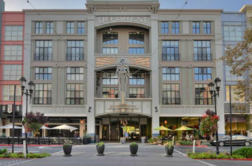 333 Santana Row #APT 339, San Jose, CA