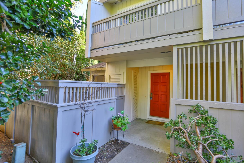 688 S Garland Ter, Sunnyvale, CA
