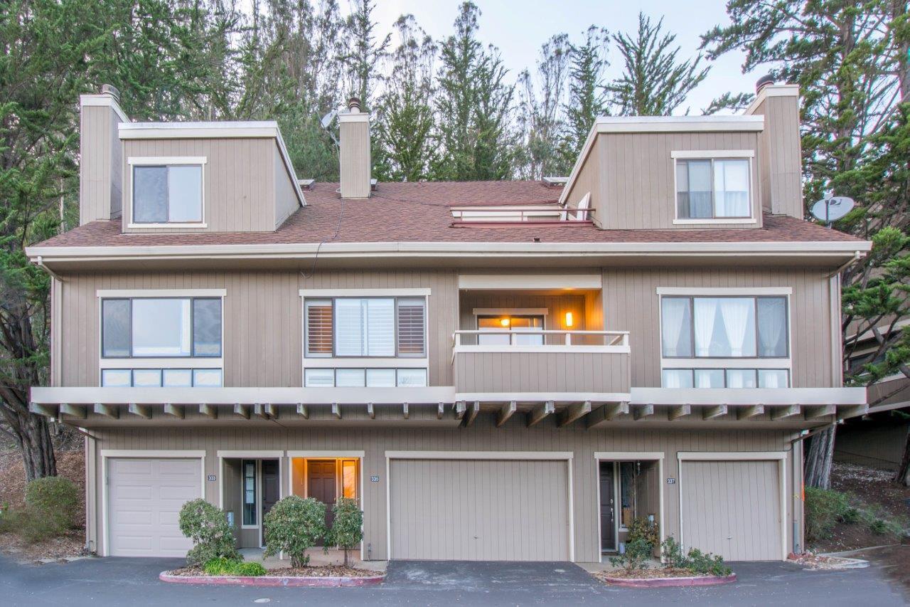 335 Innisfree Dr, Daly City, CA
