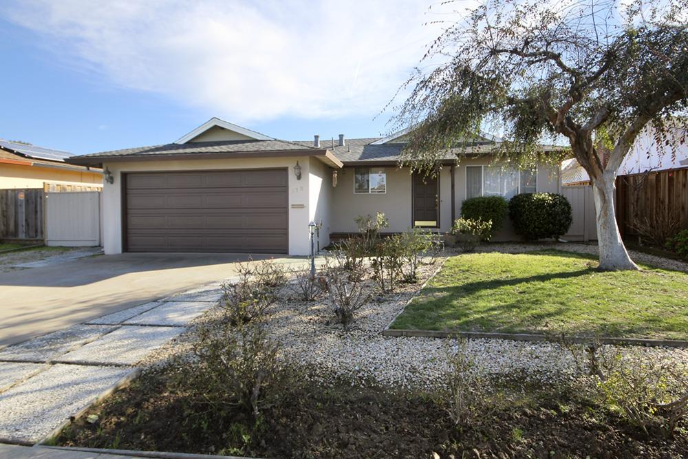 170 Marigold Ave, Freedom, CA