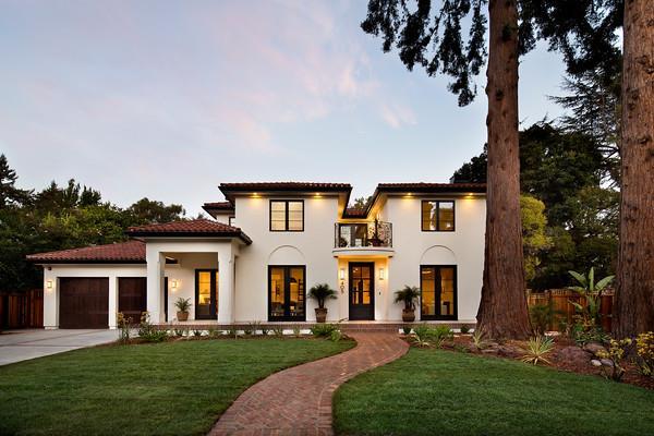 405 Marlowe St, Palo Alto, CA