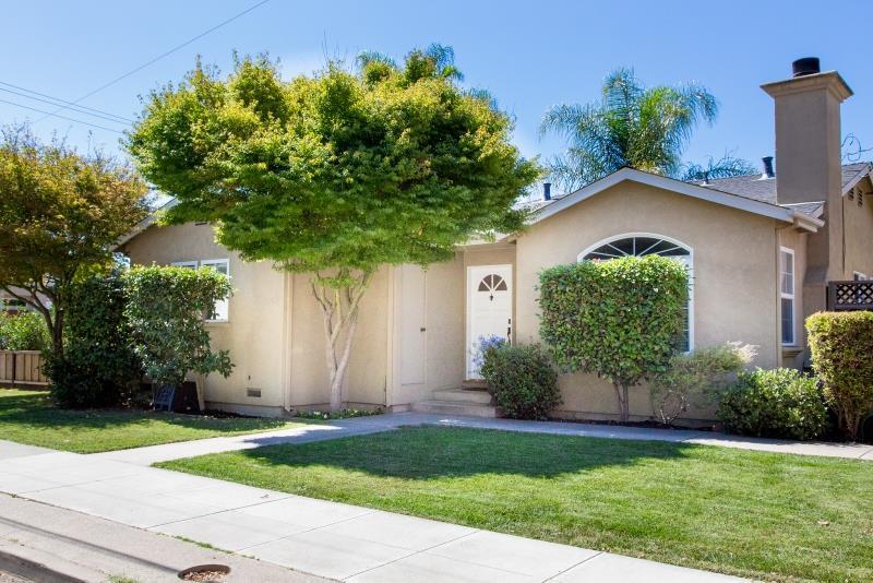 1395 Milton Way, San Jose, CA