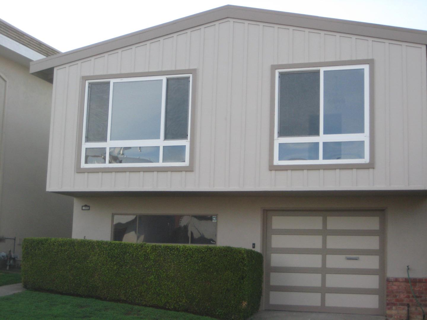 180 Mirada Dr, Daly City, CA