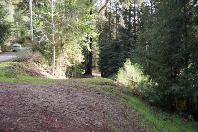 0 Redwood Lodge Rd, Los Gatos, CA 95033