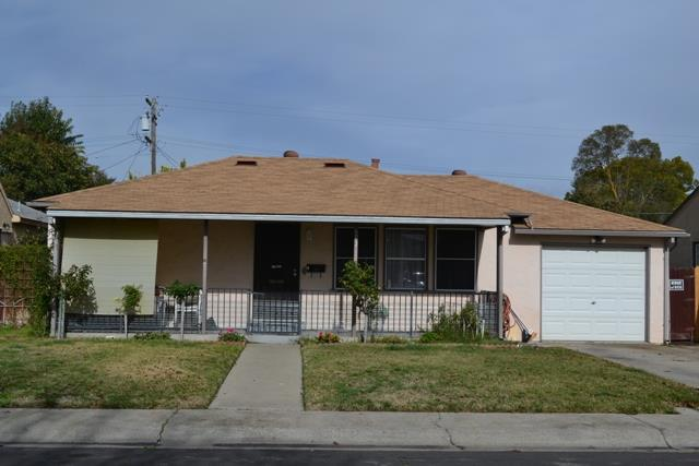 623 Pine St, Manteca, CA