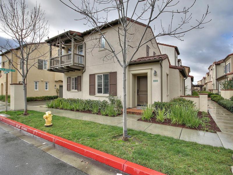 502 Palo Verde Common, Fremont, CA