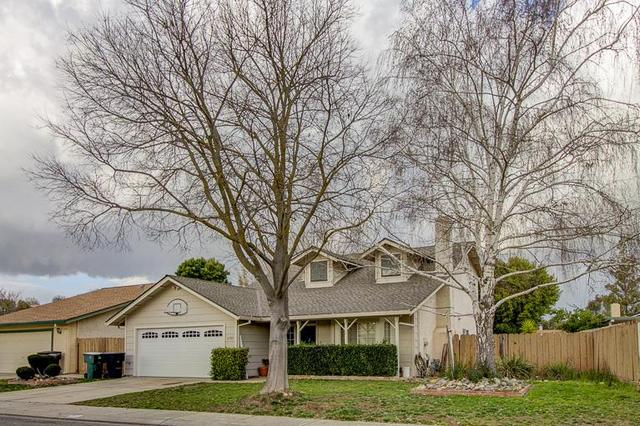 2705 Chickaree Ln, Modesto CA 95358