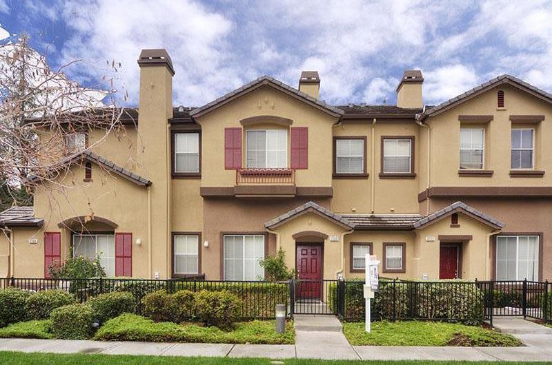 3108 White Riesling Pl, San Jose, CA