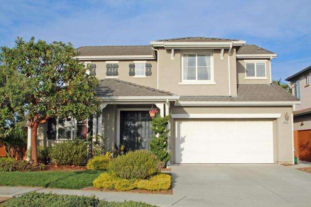4600 Peninsula Point Dr, Seaside CA 93955