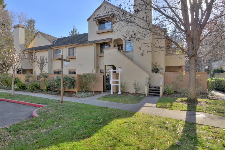 1940 Huxley Ct, San Jose, CA