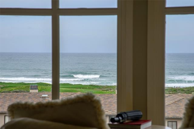 67 Spanish Bay Cir, Pebble Beach, CA 93953