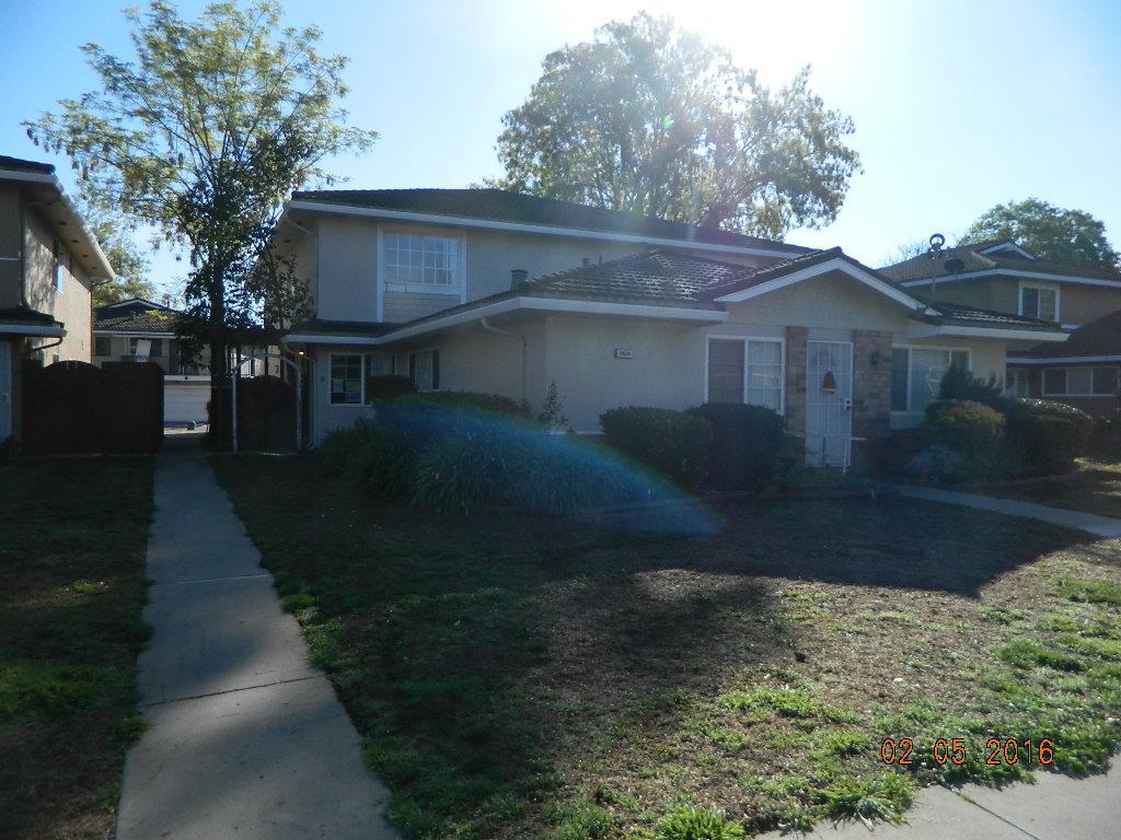 5654 Allen Ave #APT 3, San Jose, CA