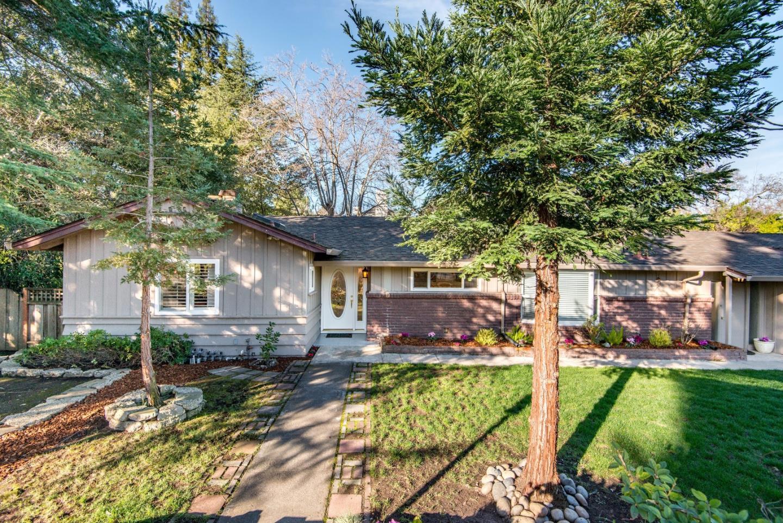 16061 Winterbrook Rd, Los Gatos, CA