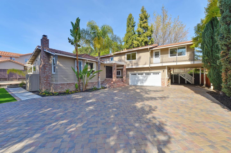 22309 Stevens Creek Blvd, Cupertino, CA 95014