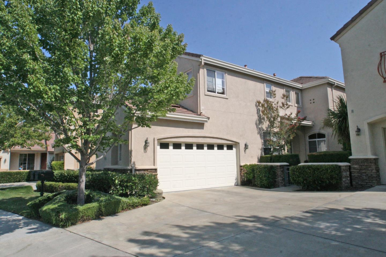 5463 Manderston Dr, San Jose, CA