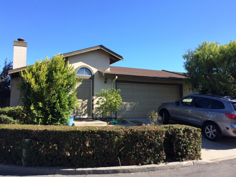 2100 Meadow View Pl, San Mateo, CA