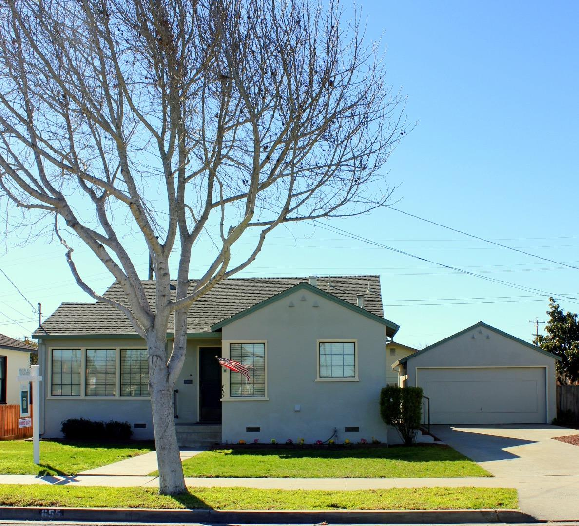 655 Park St, Salinas, CA
