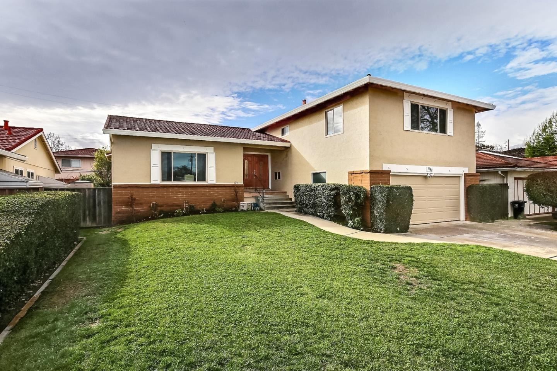 1152 Littleoak Cir, San Jose, CA