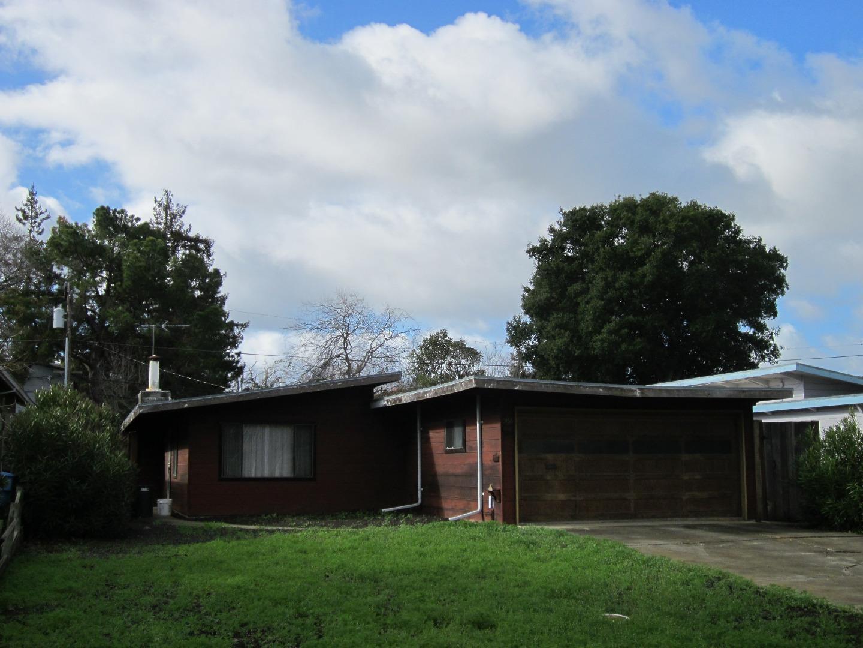 3168 Ramona St, Palo Alto, CA