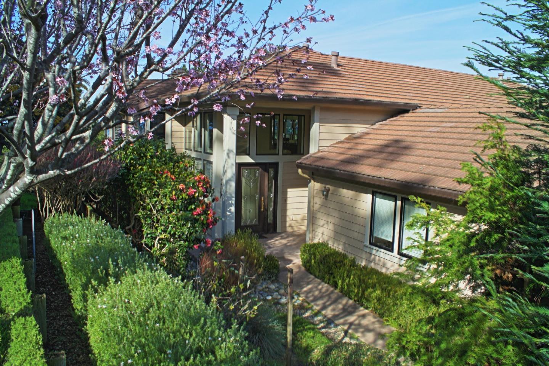 2924 Ransford Ave #APT 16, Pacific Grove, CA
