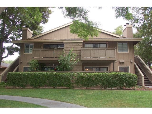 5699 Makati Cir #APT e, San Jose, CA