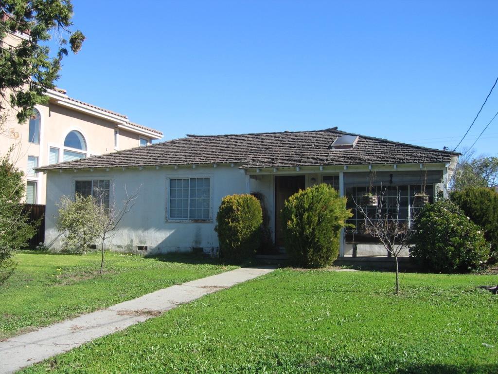 1046 Windsor St, San Jose, CA