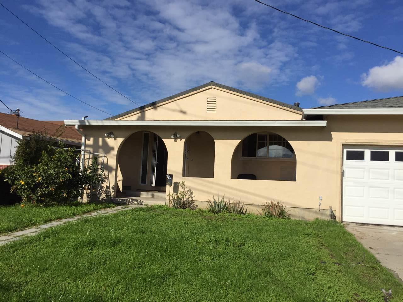 35786 augustine ct fremont ca 94536 mls ml81533795 movoto for 35541 terrace dr fremont