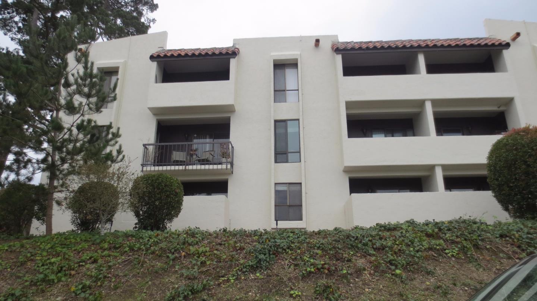 500 Glenwood Cir #APT 135, Monterey, CA