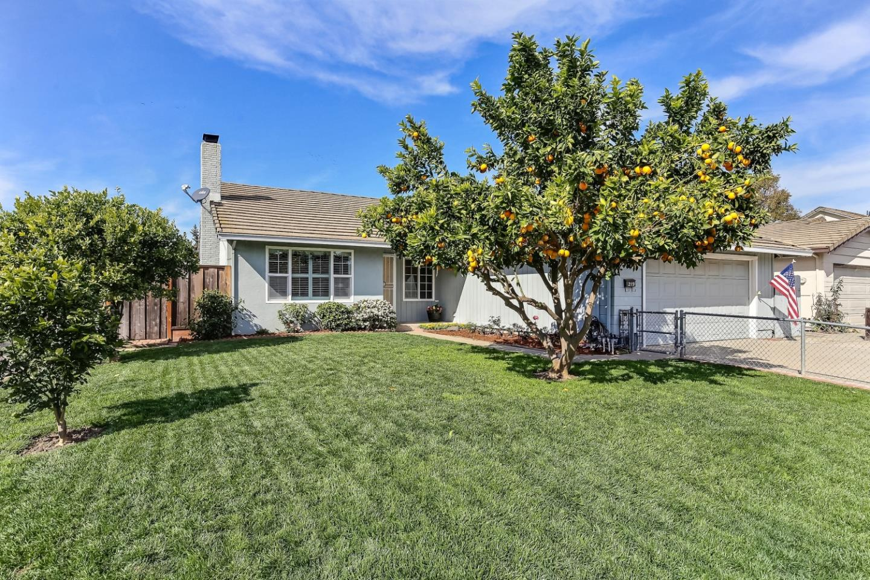 219 Arbor Valley Ct, San Jose, CA
