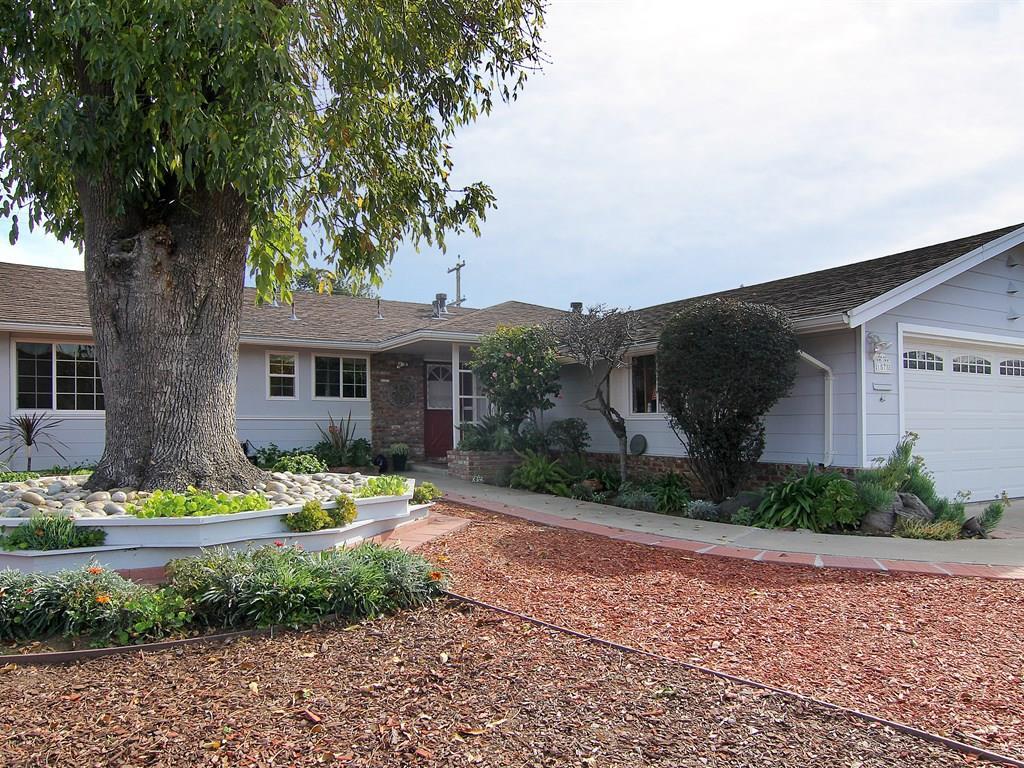 1578 S Bernardo Ave, Sunnyvale, CA