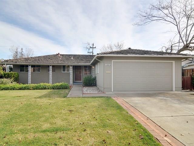 1686 Wright Ave, Sunnyvale, CA