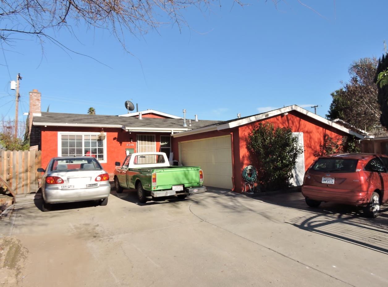 2146 S King Rd, San Jose, CA