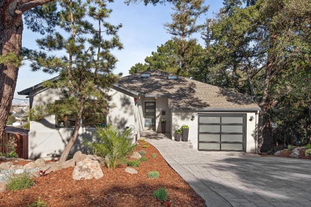 756 Santa Margarita Ave, Millbrae, CA 94030