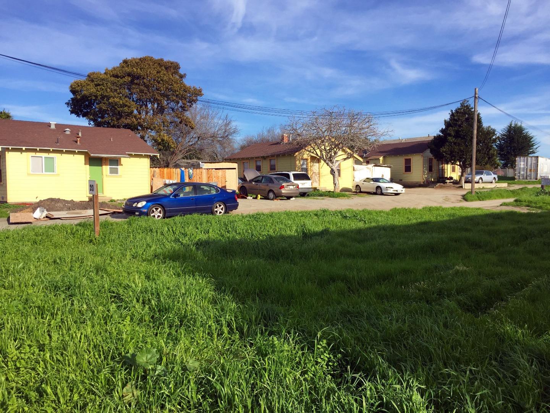 22 Natividad Road, Salinas, CA 93906