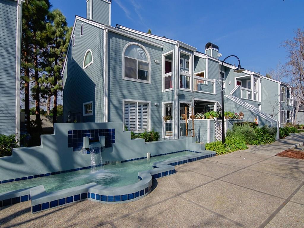 877 Portwalk Pl, Redwood City, CA