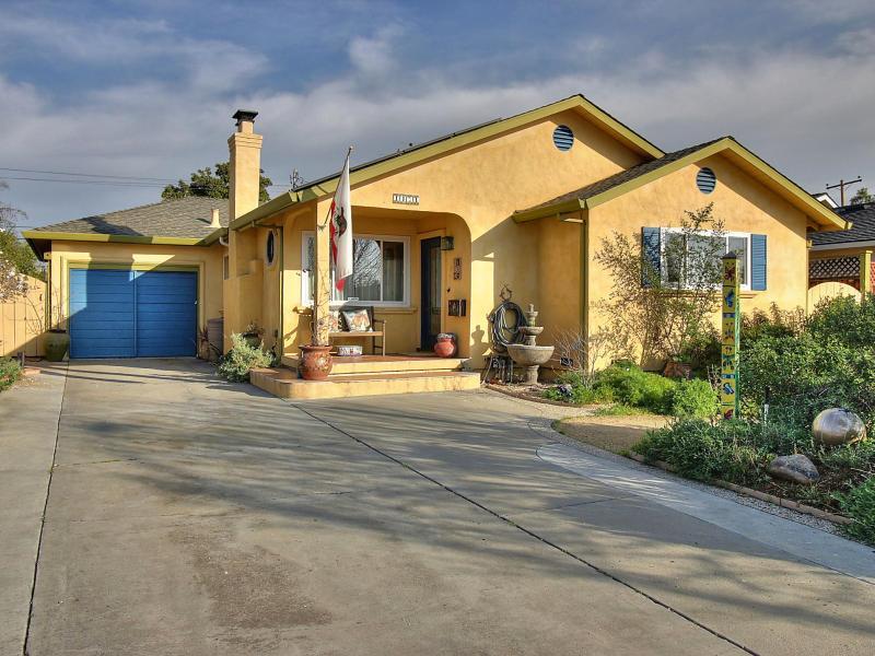 1471 Blackstone Ave, San Jose, CA