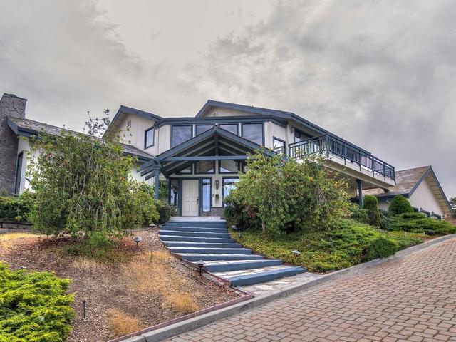 521 Vista Ridge Dr, Milpitas, CA