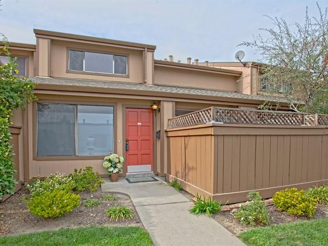 49 Showers Dr #APT c457, Mountain View, CA