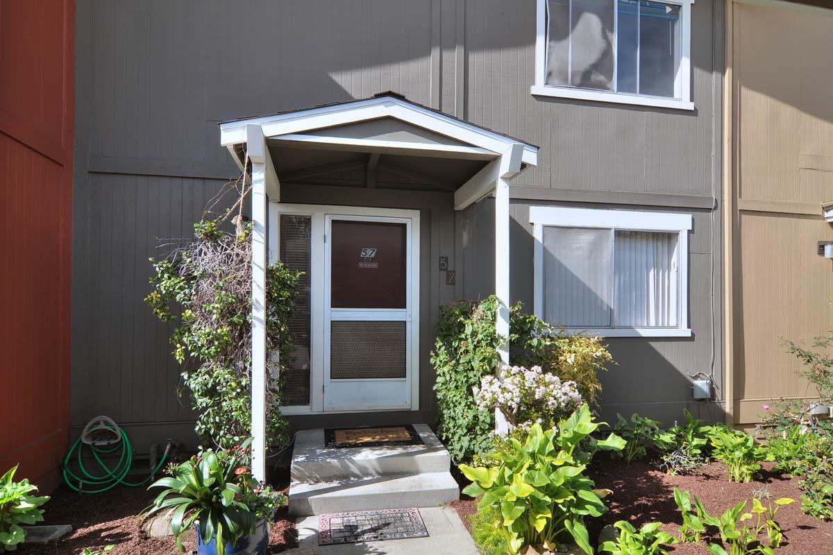 532 Tyrella Ave #APT 57, Mountain View, CA